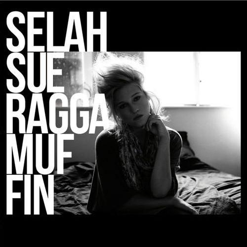 Selah Sue « Raggamuffin » attitude | Blog musique