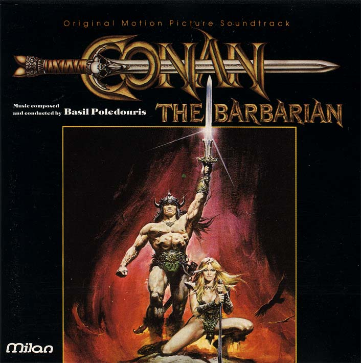 conan the barbarian 1080p