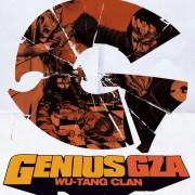Genius-GZA