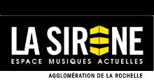 La sirène La Rochelle