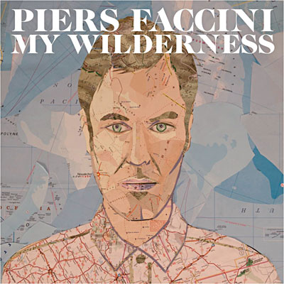 Piers-Faccini-my-wilderness