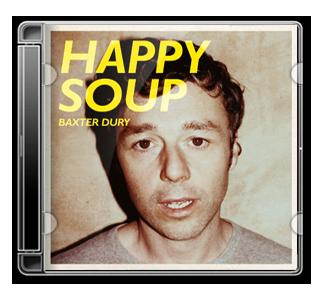 baxter-dury-happy-soup