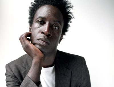 saul-williams