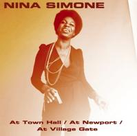 nina-simone-concert-live