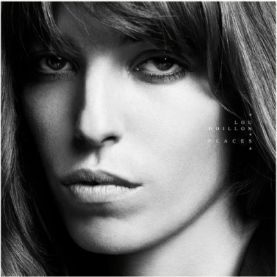 lou-doillon-places