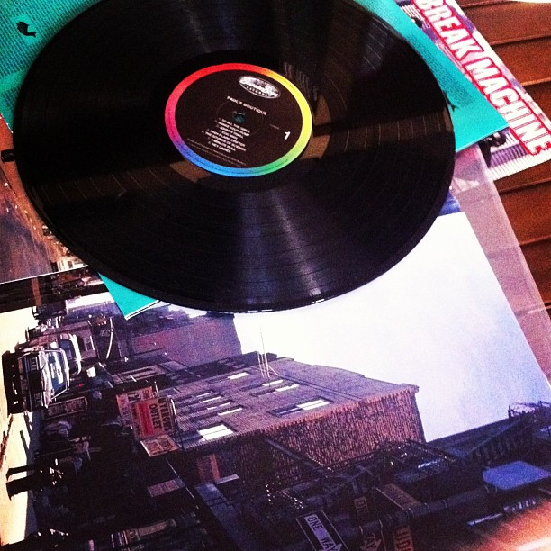 vinyl-pauls-boutique-beastie-boys