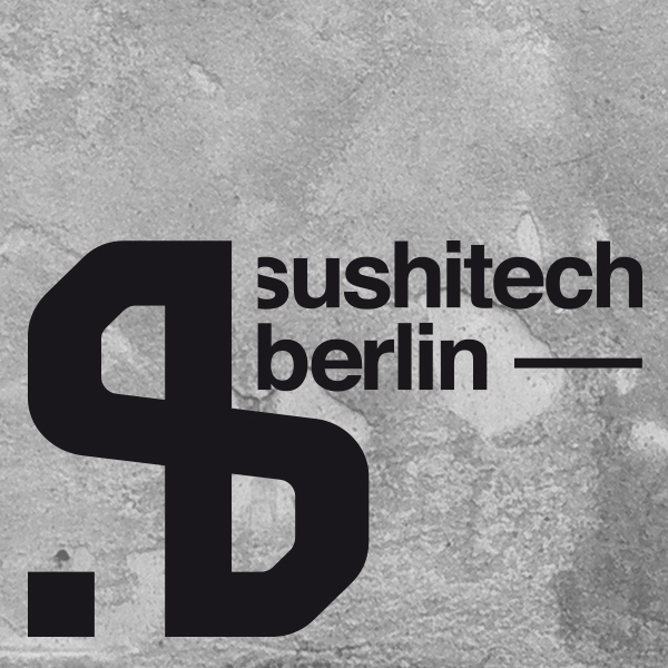 Sushitech Records