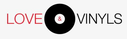 love & vinyls