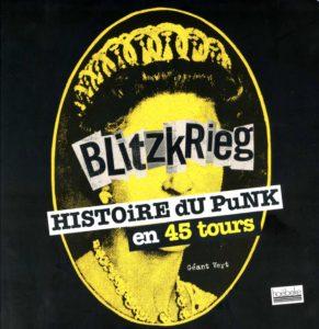 blizkrieg-punk