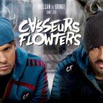 album-les-casseurs-flowteurs