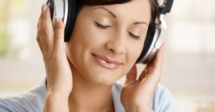 Télécharger de la musique mp3